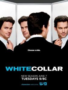 af233-white-collar-season-3-480x641