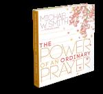 book-LG-power-of-ordinary-prayer