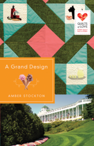 a grand design